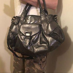 Botkier bag*updated listing